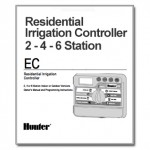 Hunter-EC-Residential-Manual